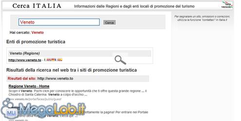 Italia_it_cerca_italia.png