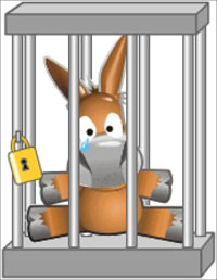 Jailed_mule.jpg