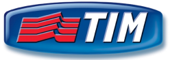 Tim_telecom_italia_mobile.png