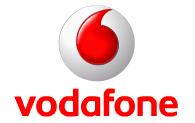 VodafoneNewLogo.jpg