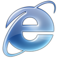 Gloss PNGMicrosoft_Internet_Explorer.png