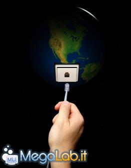 Internet_Governance.jpg