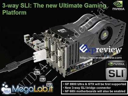 3-way_SLI_from_NVIDIA-ah!.jpg