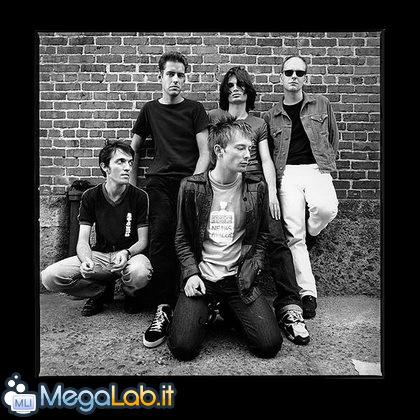 01_-_Radiohead.jpg