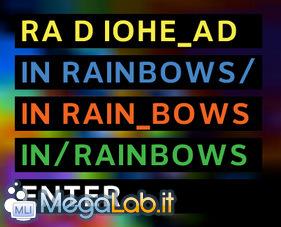 02_-_Radiohead_-_In_Rainbows.jpg