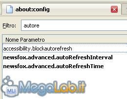 BlockAutoRefresh 1.PNG