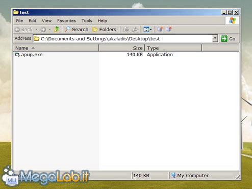 02_-_AutoPatcher_next-1.jpg
