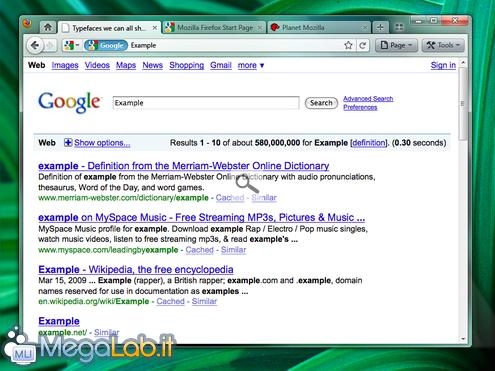 Mockup-4-0-Vista- (TabsTop) - (LocBarSearch).png