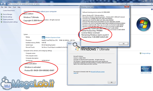 Windows7_craccato.png