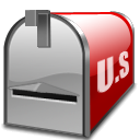 MAILBOX ICONS US MAILBOX.png