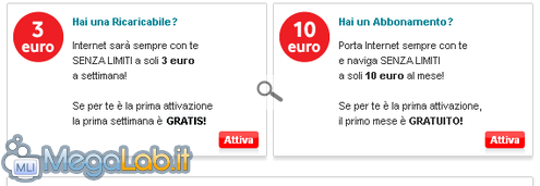 Vodafone_offerte_navigazione_telefonino.png