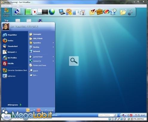 Screenshot.10.jpg