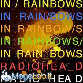 01_-_In_Rainbows_fake-cover.jpg