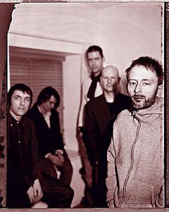02_-_Radiohead.jpg