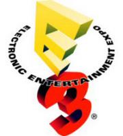 E3_logo.jpg
