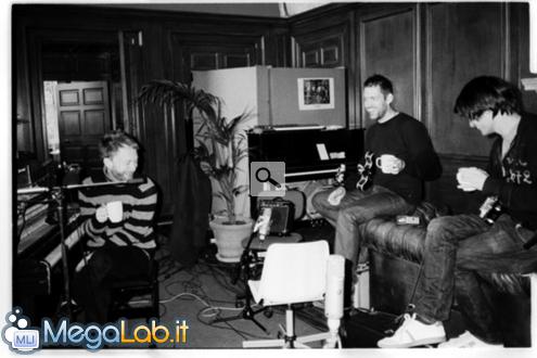 03_-_Radiohead, _Nice_cup_of_Tea.jpg