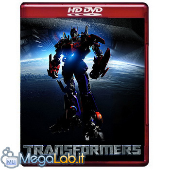 Transformers_on_HD DVD.jpg