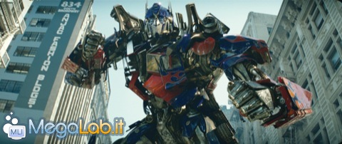 03_-_Optimus_Prime.jpg