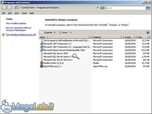Server WSUS 1.png