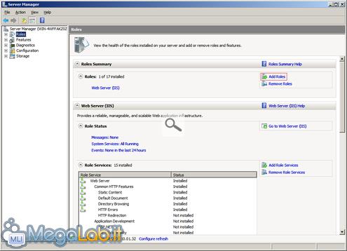 Server WSUS 2.png