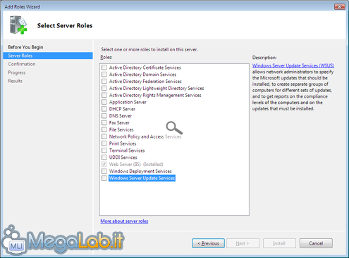 Server WSUS 3.png
