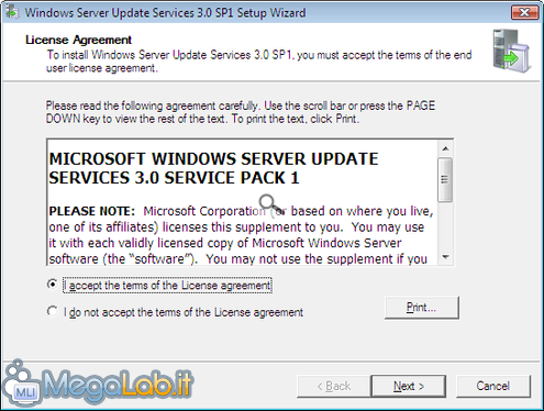 Server WSUS 8.png