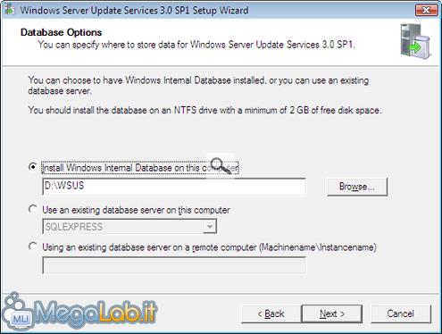 Server WSUS 11.png