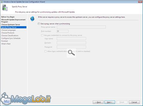 Server WSUS 20.png