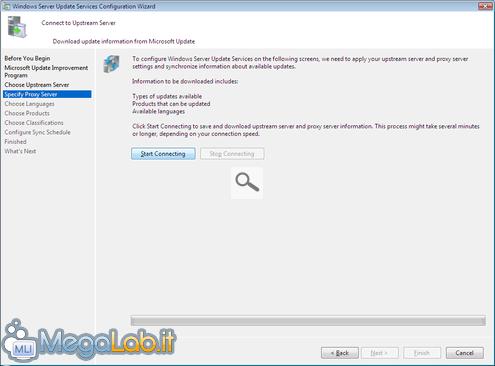 Server WSUS 21.png
