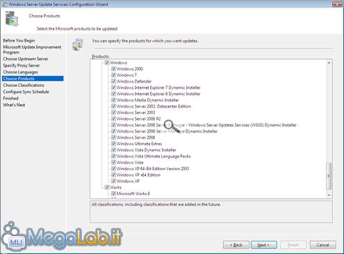 Server WSUS 24.png