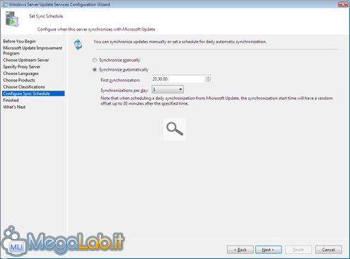 Server WSUS 26.png