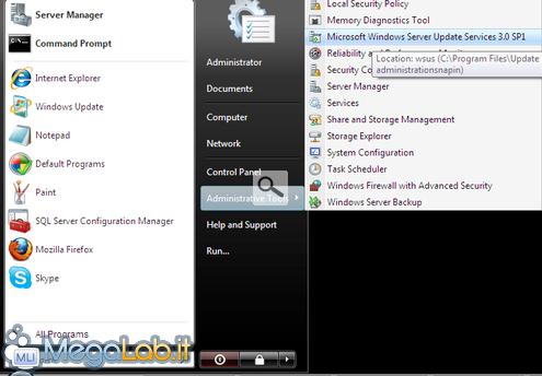 Server WSUS 28.png