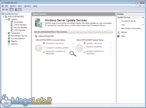 Server WSUS 29.png