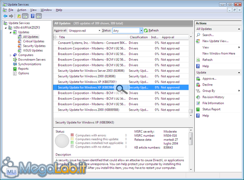 Server WSUS 30.png