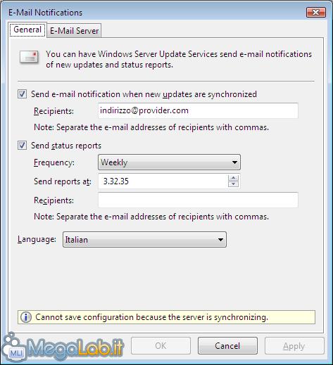 Server WSUS 35.png