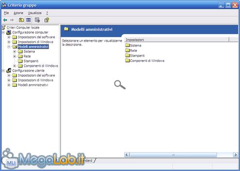 Server WSUS 42.PNG