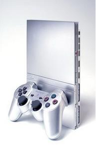 01_-_PS2.jpg