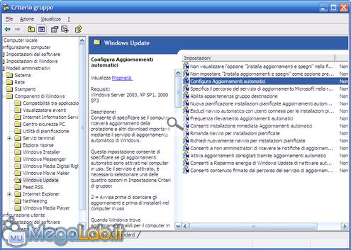 Server WSUS 43.PNG