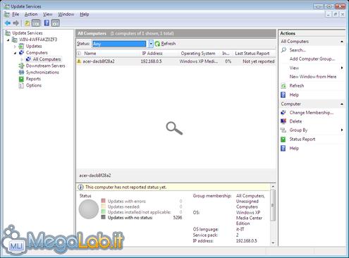 Server WSUS 49.png