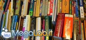 Libri-scuola-prezzi-ministero-istruzione.jpg