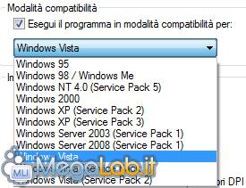 WLM Windows 7 4.png
