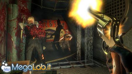 Bioshock_-_gore.jpg