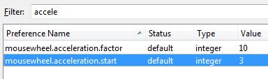 Firefox 3.6 Alpha 1 3.png