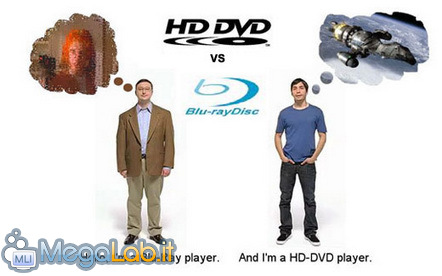 BD_vs_HD DVD_-_Soo_geeek!.jpg