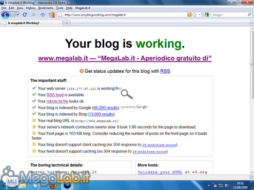 Is My Blog Working 1.png