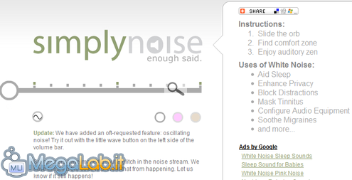 SimplyNoise 1.png