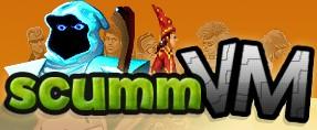 01_-_ScummVM_logo.jpg
