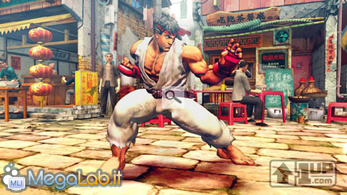 Street_Fighter_IV, _first_image.jpg
