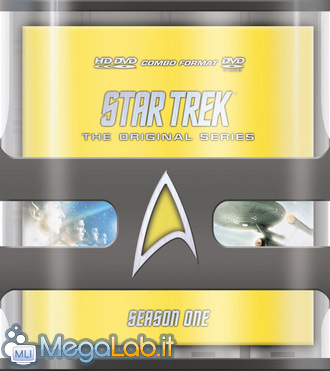 02_-_Star_Trek_-_The_Original_Series_box_1.jpg