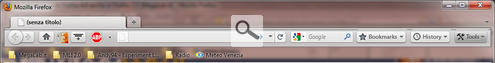 Firefox4Mockup27.png